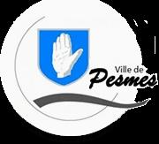 Mairie de Pesmes