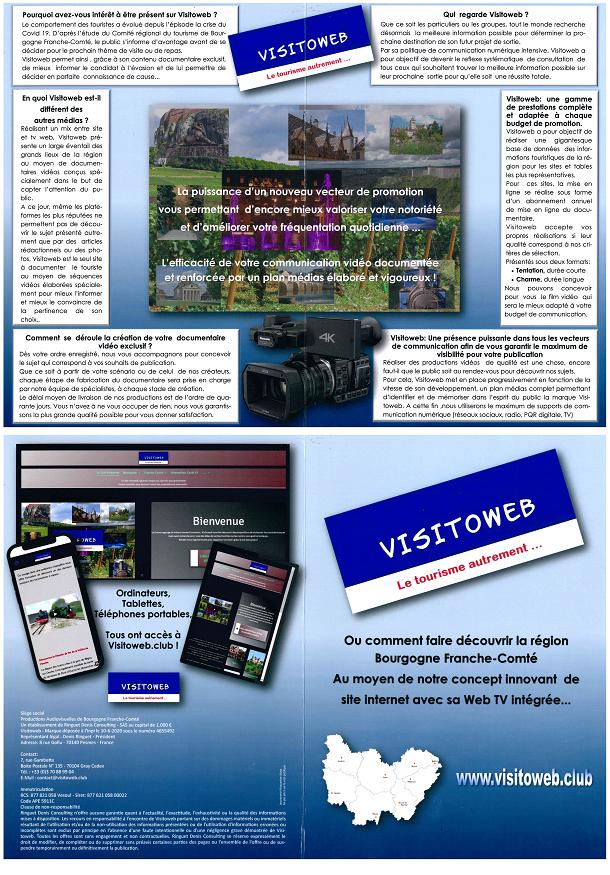 Image liée à la page (VISITOWEB Le tourisme autrement)